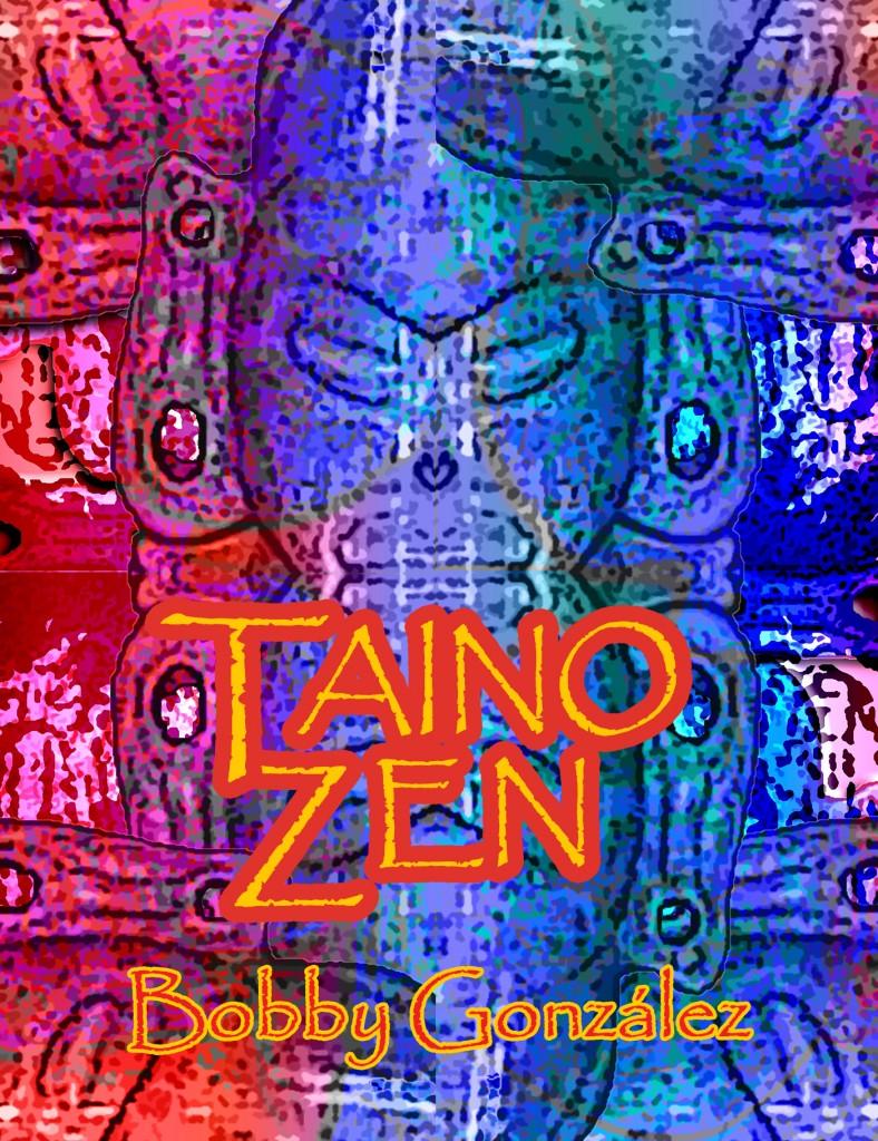 TainoZen-eBookCover