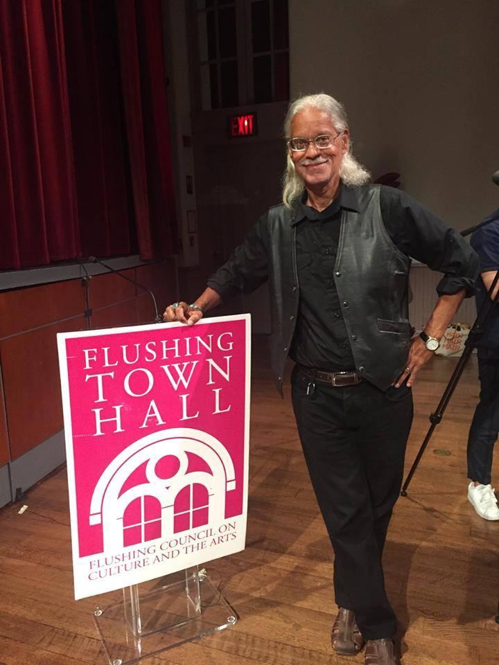 flushing22