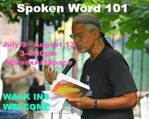 spokenwords101ad