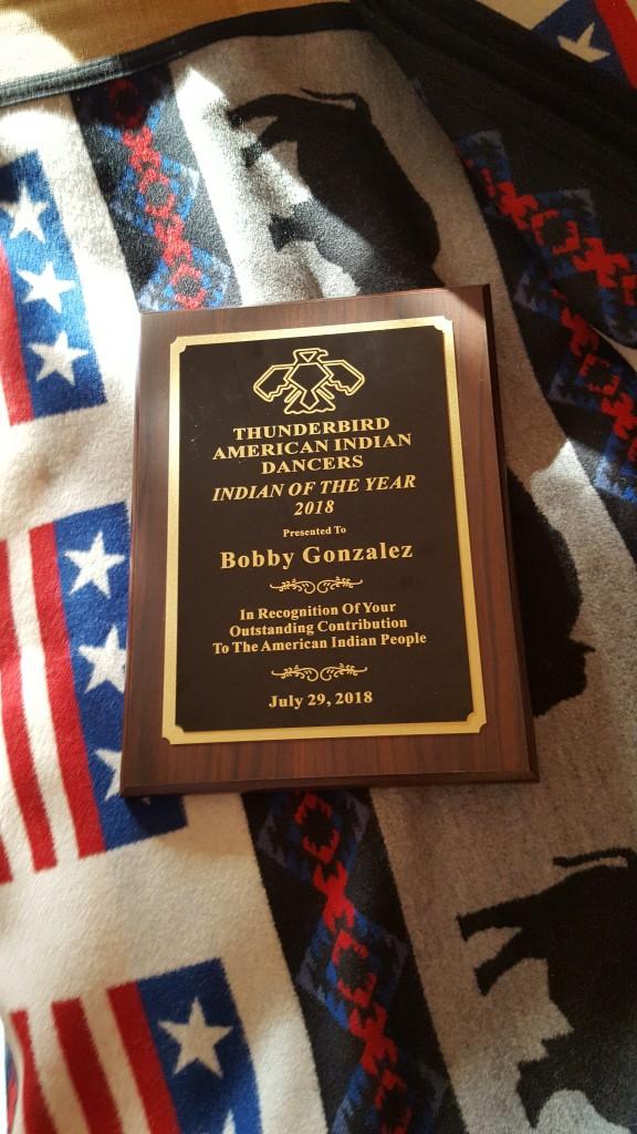award_blanket